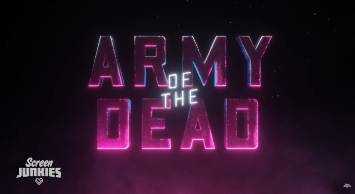 honest-trailers-army-of-the-dead-header.png