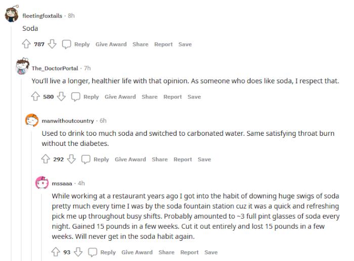 pajiba-reddit-food-popular-hate-soda.png