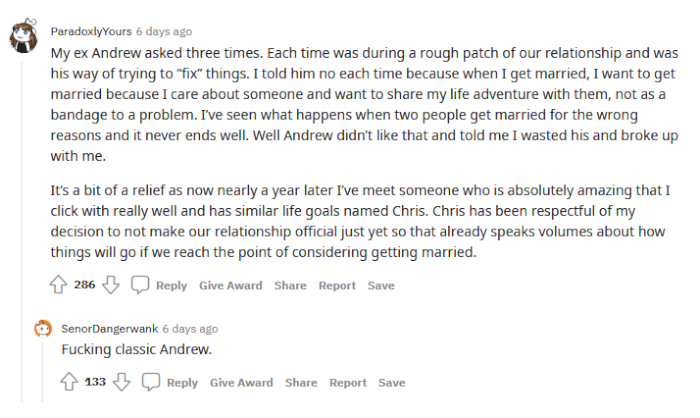 reddit-marriage-no-andrew.png