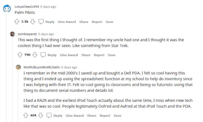 reddit-technology-obsolete-palmpilot.png