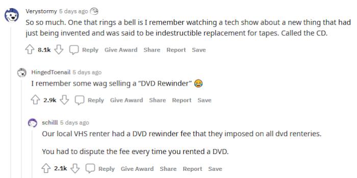 reddit-technology-obsolete-rewind.png