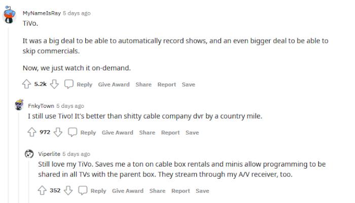 reddit-technology-obsoletetivo.png