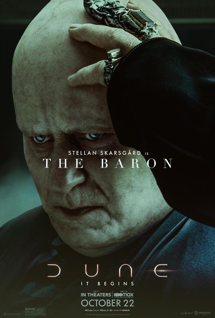 Baron Harkonnen.jpg