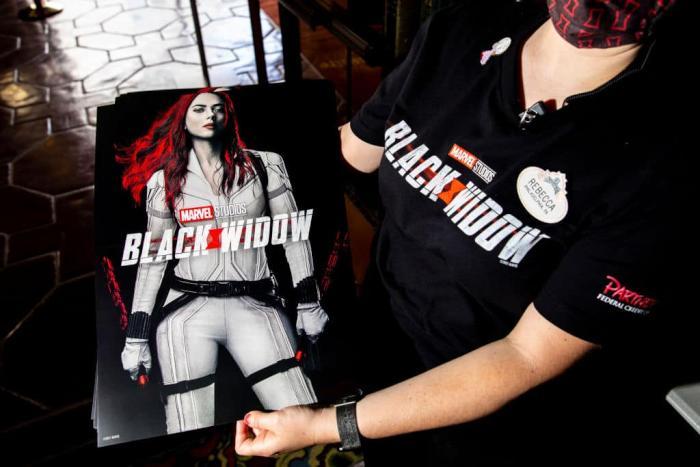 Black Widow poster Getty.jpg