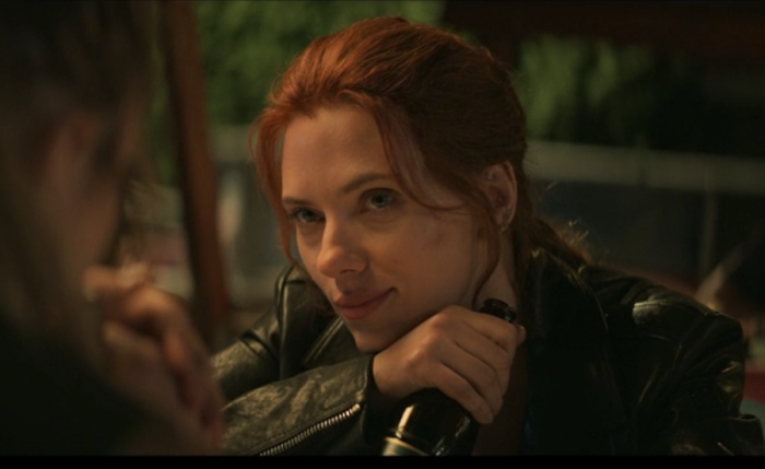 Black Widow review (1).png