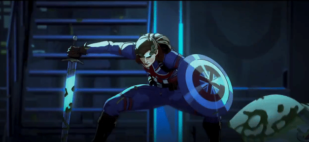 CaptainCarter[1].png