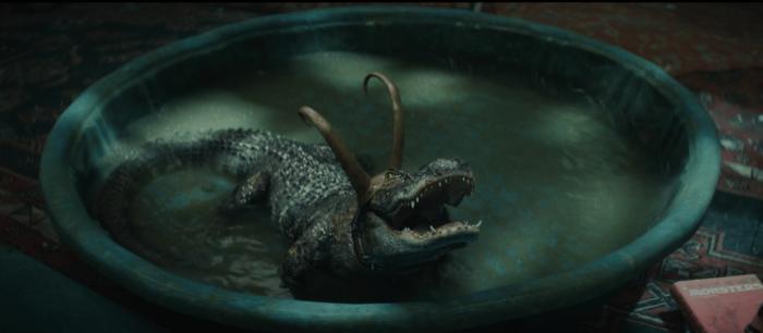 GatorLoki[1].png