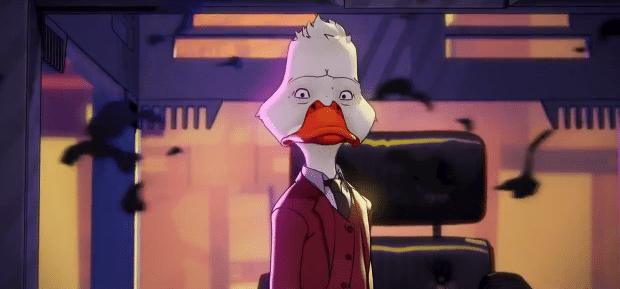 HowardTheDuck[1].png