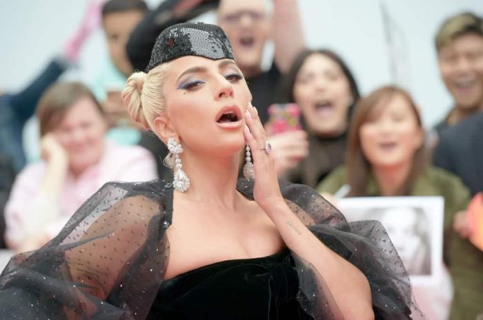 Lady Gaga TIFF Getty 1.jpg
