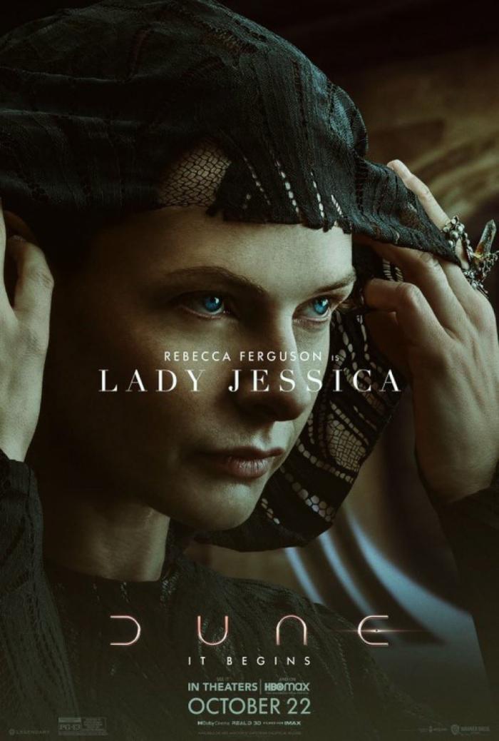 Lady Jessica.jpg