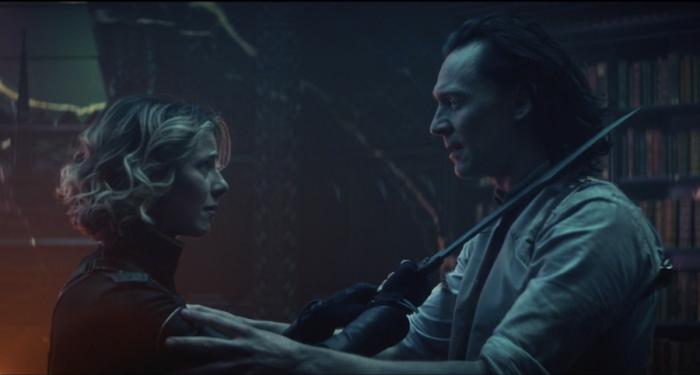 Loki' Episode 6 Recap: Season Two Confirmed
