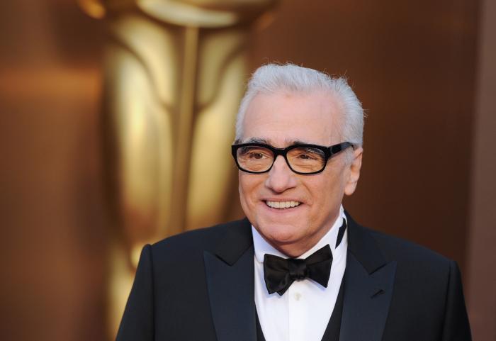 Martin_Scorsese_86th_Academy_Awards_Arrivals.jpeg