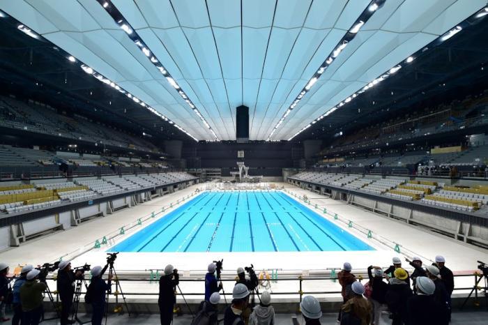 Olympics2020pool.jpg