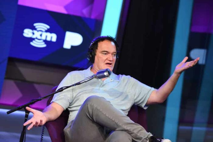 Quentin Tarantino Getty 1.jpg
