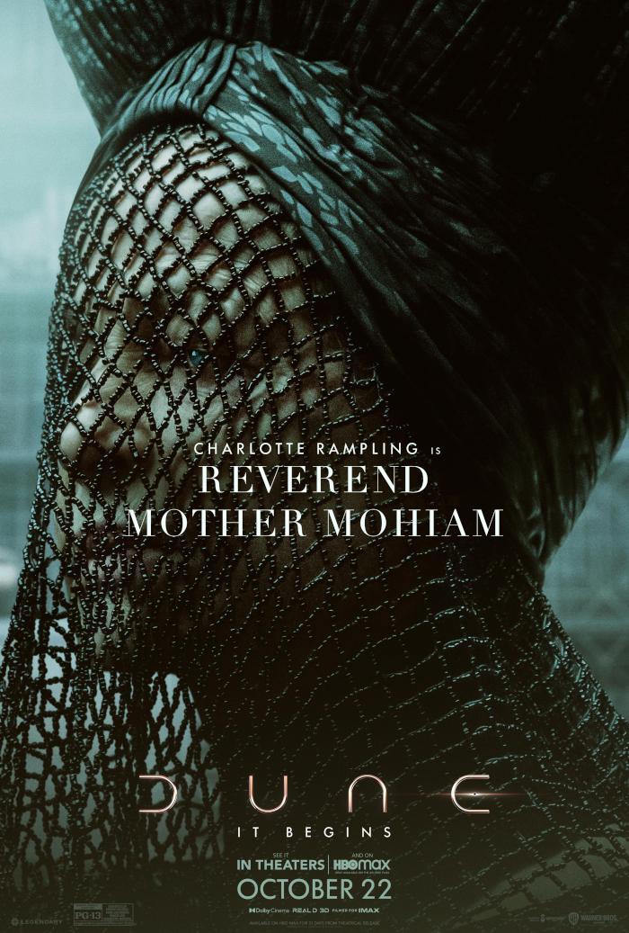 Reverend Mother.jpg