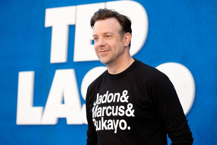 Sudeikis GettyImages-1328983452 (1).jpeg