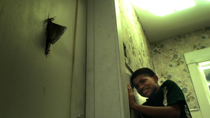 The Boy Behind the Door.jpeg