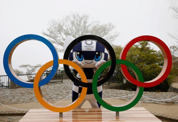 Tokyo%20Olympic%20Rings[1].jpg