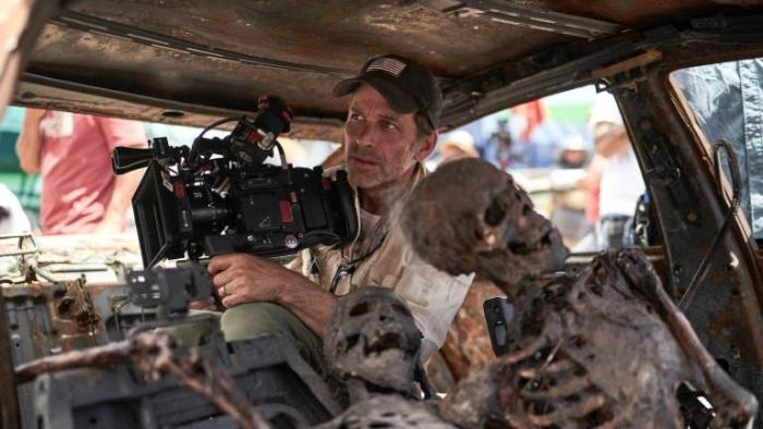 Zack-Snyder-filming-Army-of-the-Dead-skeletons.jpeg