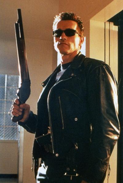 T2 Terminator.jpg