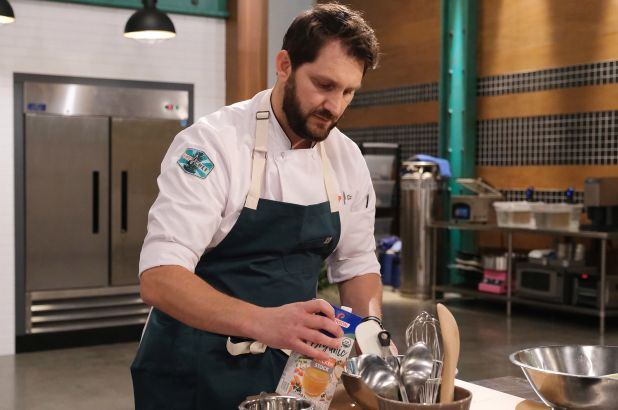 gabe-erales-top = chef.jpeg