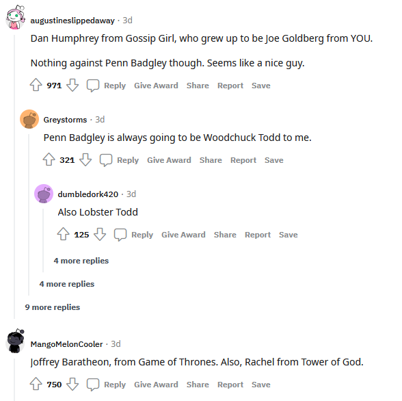 reddit-punchable-characters-penn.png