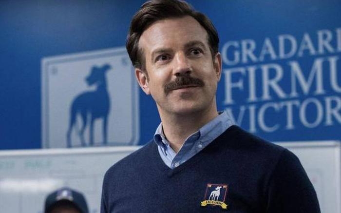ted-lasso-emmy-nominations-nominees.jpeg