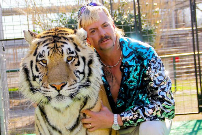 tiger-king-joe-exotic.jpg