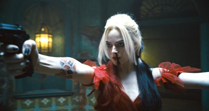 Harley Quinn TSS.jpg