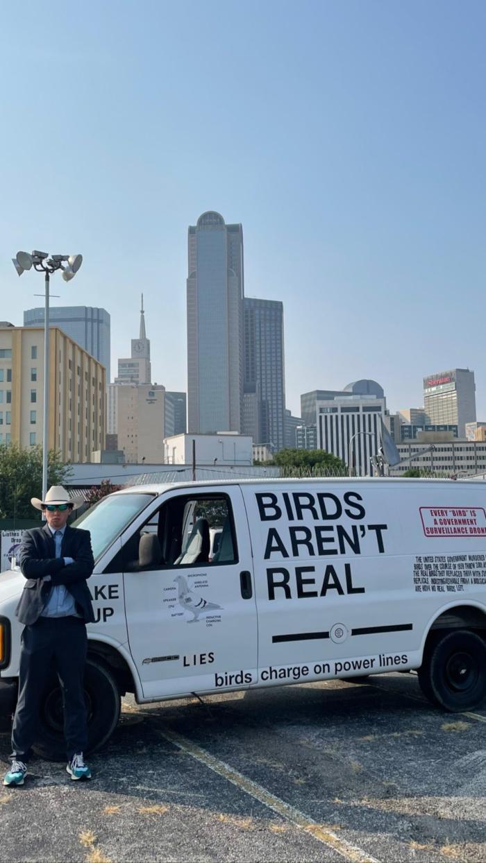 Birds Aren't Real Truck.jpg