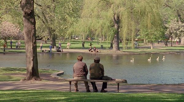 Boston-Public-Gardens-minnie-driver-robin-williams.png