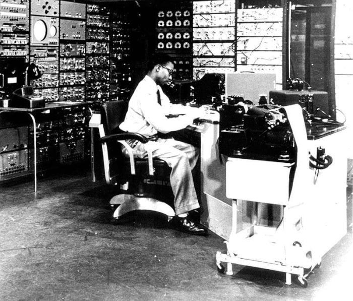 Computer Era 1965.jpg
