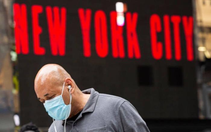 Covid Mask NYC.jpg