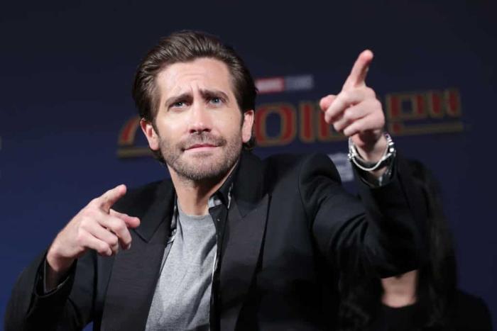 Jake Gyllenhaal Getty Images 2.jpg