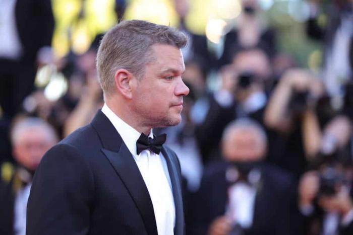 Matt Damon Getty 1.jpg