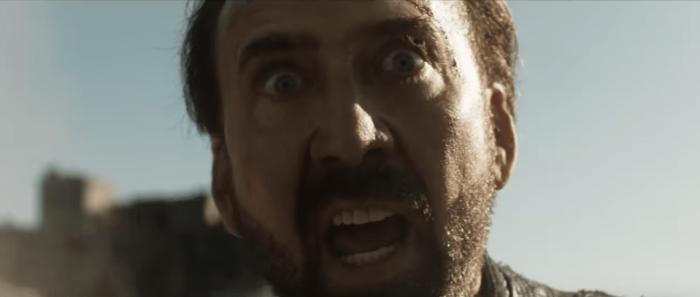 Nicolas Cage Scream.png