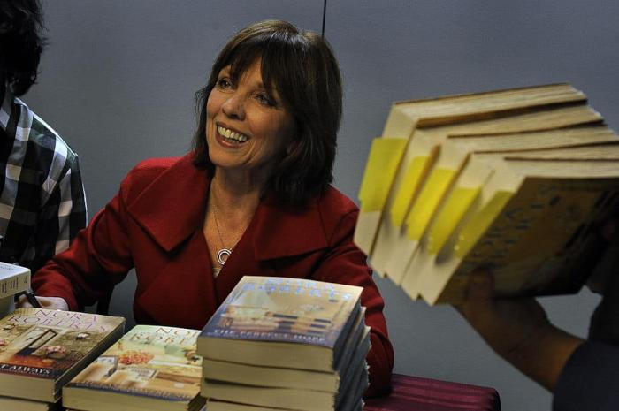 Nora Roberts Getty Images 1.jpg