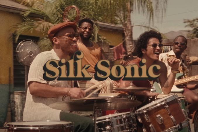 Silk Sonic (1).png
