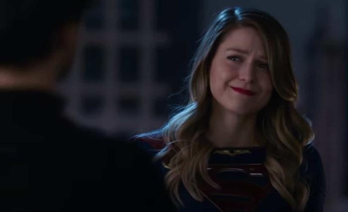 SupergirlSeason6Summer.jpg