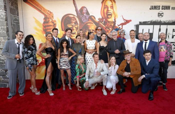 The Suicide Squad Cast Getty.jpg