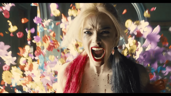 The Suicide Squad trailer YouTube.png