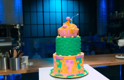 Three Tier Cake.png