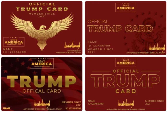 Trump Card Choices.png