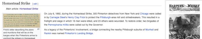 Wikipedia_Pinkerton_Detective_Agency_Homestead_Strike.png