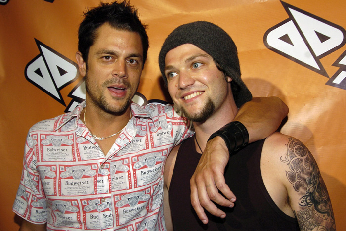 bam-margera-johnny-knoxville.jpg