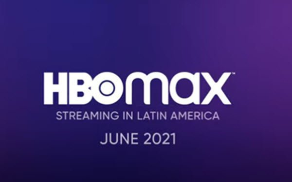 hbo-max-latin-americ.jpeg
