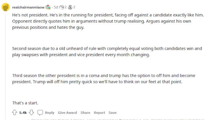 reddit-trump-show-double.png
