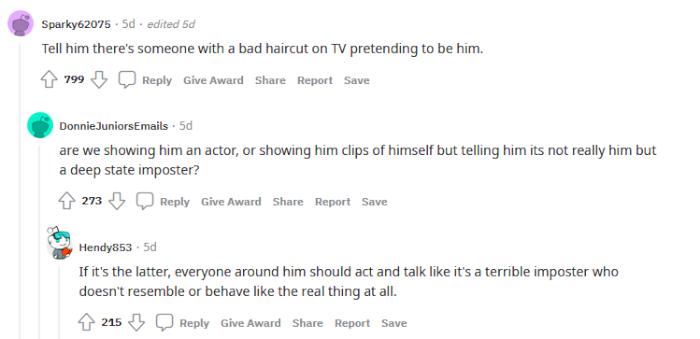 reddit-trump-show-impostor.png