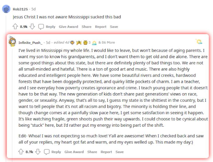 reddit-worst-state-mississippi-redemption.png