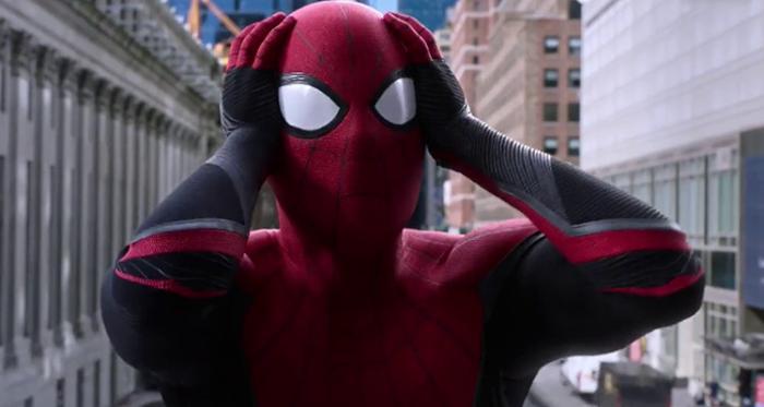 spider-man-no-way-home.jpg